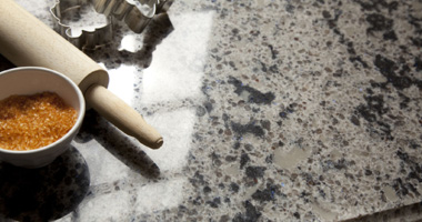 <p>Cambria's industry-leading palette of over 126 designs fuses striking movement with unbeatable performance. Cambria is a stain resistant, nonporous, natural quartz surface that is harder, safer and easier to care for than other surfaces.</p>